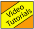 Video Tutorials available